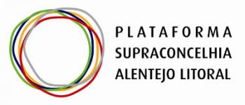Plataforma Supraconcelhia do Alentejo Litoral